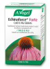 High strength Echinacea