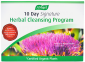 A.Vogel's 10 Day Signature Herbal Cleansing Program