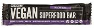 BSKT Vegan Superfood Bar Maqui Ripe