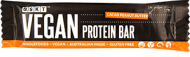 BSKT Vegan Superfood Bar Cacao Ginger Nut