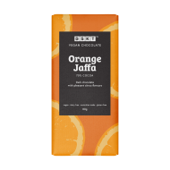 BSKT Chocolate Slab Orange Jaffa