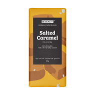 BSKT Chocolate Slab Salted Caramel