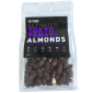 Activated Nuts Almond Tokyo Tamari - Pallet Wholefoods