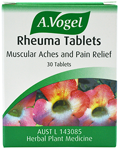 Rheumatism Affects Muscles And Joints Learn About Rheumatism And How Diet Can Help Rheumatism Symptoms
